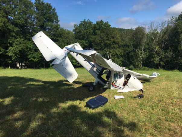 ntsb_crash_photo